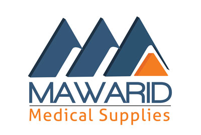 Mawarid Medical